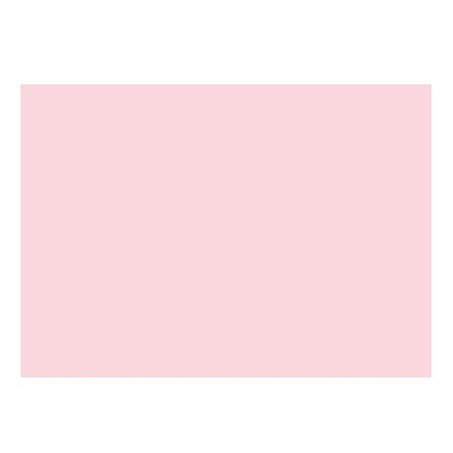 THERALINE CONFORT - coussin d'allaitement à prix doux  «ROSE PASTEL – JERSEY » - THERALINE CONFORT Coussin d'allaitement