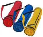 Accessoires de Yoga/ASANA BAG XL-  Sac de transport pour tapis de yoga largeur 80/90cm