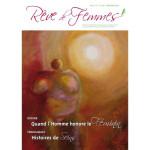 RÊVE DE FEMMES/RÊVE DE FEMMES N°22 - L'HOMME HONORE LE FEMININ