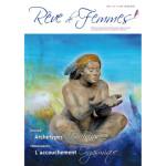 RÊVE DE FEMMES/RÊVE DE FEMMES N°21 - LES ARCHETYPES