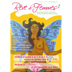 RÊVE DE FEMMES/RÊVE DE FEMMES N°26 - PARLONS D'AMOUR E DE SEXUALITE AUX ADOS