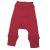 SEMAINE DE LA COUCHE LAVABLE/MANYMONTHS – LONGIES – pantalon bébé en pure laine mérinos