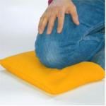 Accessoires de Yoga/COUSSIN PROTEGE-GENOU