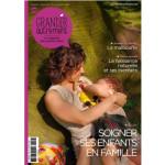 Grandir autrement/Grandir Autrement N°46 – SOIGNER SES ENFANTS EN FAMILLE