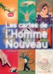 CARTES DE L'HOMME NOUVEAU