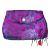 Pour maman/MaM ECOFIT MOON PURSE – Pochette de transport pour serviettes hygiéniques lavables