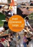 RELAXATION ET YOGA/Eveil de la conscience par le corps