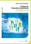 VIVRE ENSEMBLE/Pratique de l'éducation émotionnelle