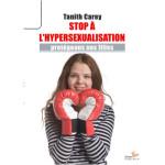 ETRE PARENTS/STOP A L'HYPERSEXUALISATION - protégeons nos filles!