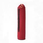 Accessoires de Yoga/SAC DE TRANSPORT pour TAPIS EN LAINE 80cm