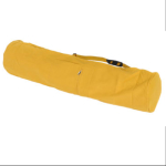 Accessoires de Yoga/SAC DE TRANSPORT XL pour tapis de yoga en laine 105cm
