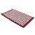 Tapis de yoga et massage/ACUPRESS - Tapis d'acupression