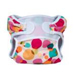 Couches lavables/COUCHE DE PISCINE SWIMMI  «BULLES» – Maillot de bain-couche BUMMIS