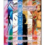 RÊVE DE FEMMES N° 39 - SE SÉPARER SANS SE DÉCHIRER