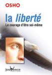 EPANOUISSEMENT PERSONNEL/LA LIBERTE
