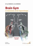 ETRE PARENTS/BRAIN GYM