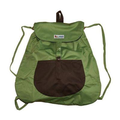 Racine SAC étanche pour couches lavables – 24HOUR Storage Bag
