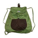Couches lavables/SAC étanche pour couches lavables – 24HOUR Storage Bag