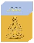 RELAXATION ET YOGA/COFFRET CARTES DES CHAKRA