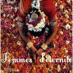 ÊTRE FEMME/FEMMES D'ÉTERNITÉ