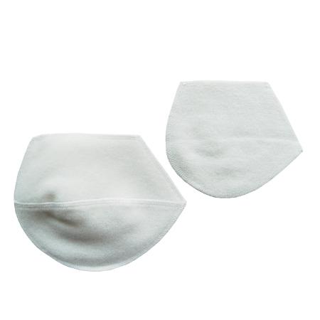 Racine MaM  Coussinets d'allaitement lavables