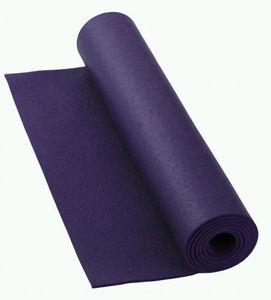 Tapis de yoga et massage Tapis de Yoga  - PREMIUM XXL