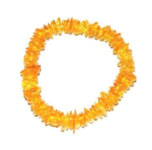 Bracelets Bracelets d'ambre ECLATS IRREGULIERS pour ADULTE