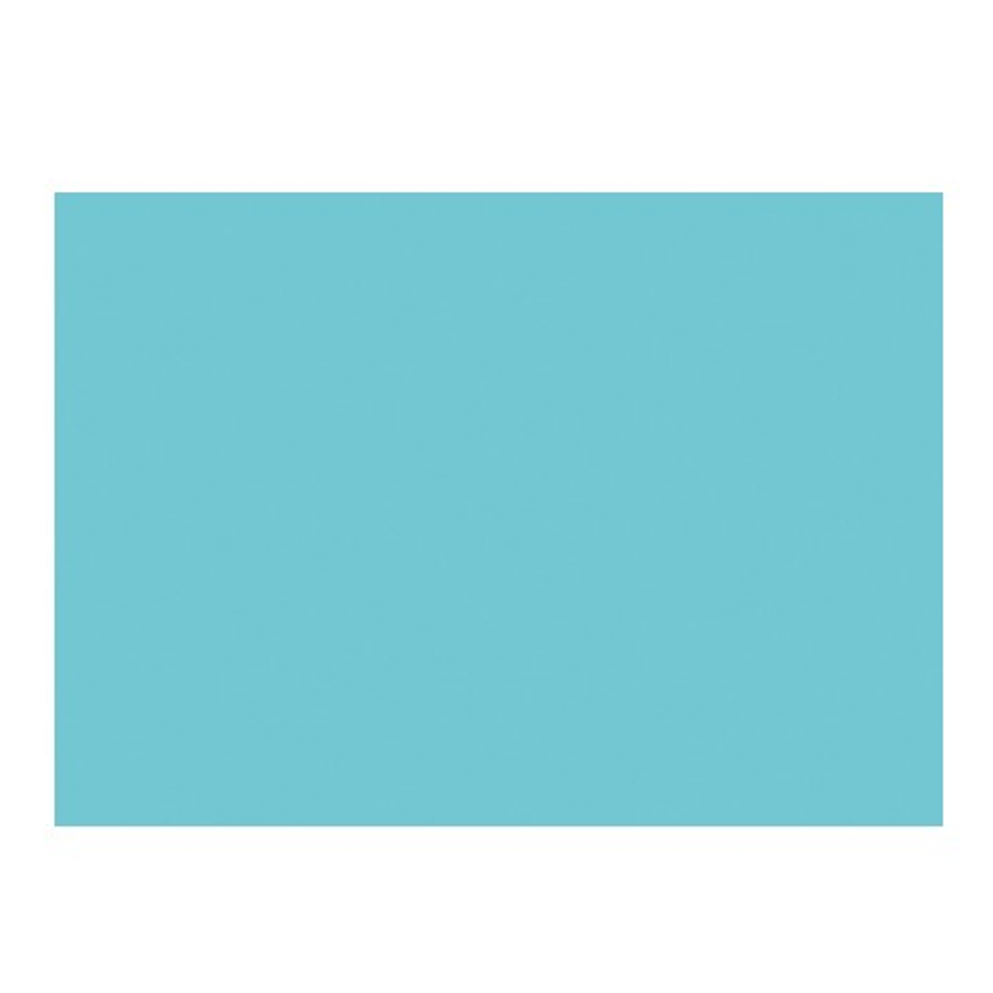 Racine  «JERSEY TURQUOISE » - THERALINE ORIGINAL Coussin d'allaitement
