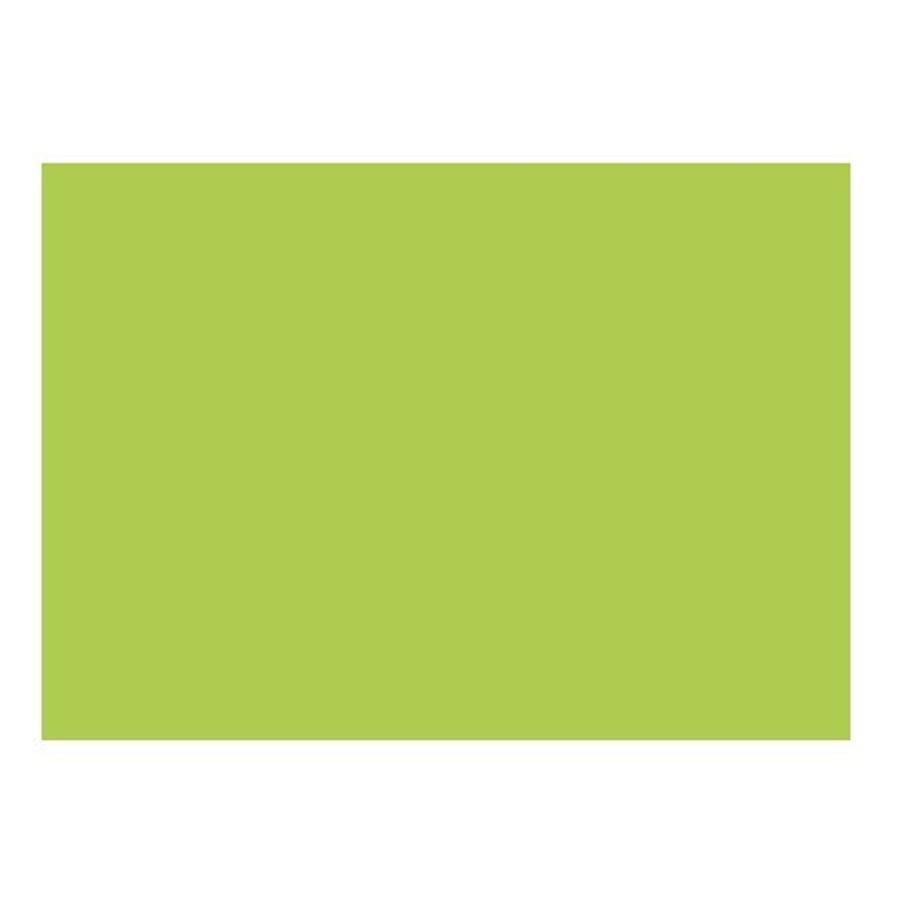 THERALINE Original coussin vendu sans housse / housse en supplément  «JERSEY VERT PRINTEMPS » - THERALINE ORIGINAL Coussin d'allaitement
