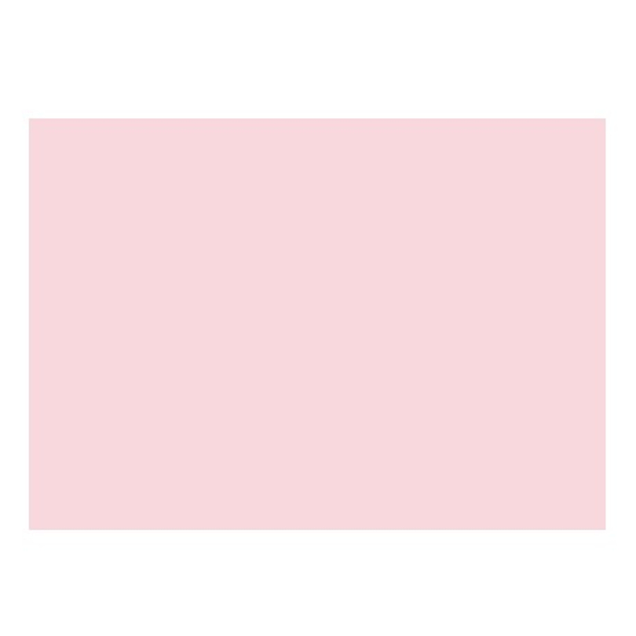 Racine  «ROSE PASTEL – JERSEY » - THERALINE CONFORT Coussin d'allaitement