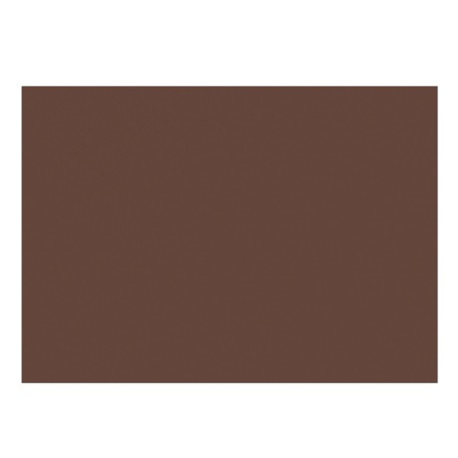THERALINE CONFORT - Housse seule ou coussin d'allaitement à prix doux  «CHOCOLAT – JERSEY » - THERALINE CONFORT Coussin d'allaitement