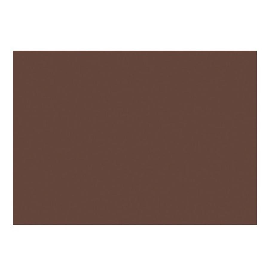 THERALINE CONFORT - Housse seule ou coussin d'allaitement  «CHOCOLAT – JERSEY » - THERALINE CONFORT Coussin d'allaitement