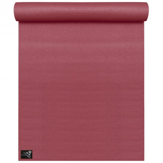 Tapis de yoga et massage YOGISTAR - Tapis de Yoga Mat + (XL)