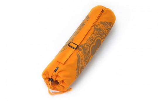 Accessoires de Yoga YOGISTAR - Sac de transport basic art collection