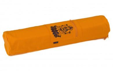 Accessoires de Yoga YOGISTAR - Sac de transport basic Lakshmi