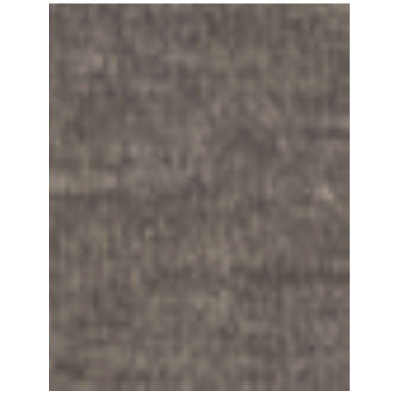 Laine 100% Mérinos 2019-2020 MaM 2019/20 Natural Woollies - Gilet zippé avec capuche pour adulte en pure laine merinos