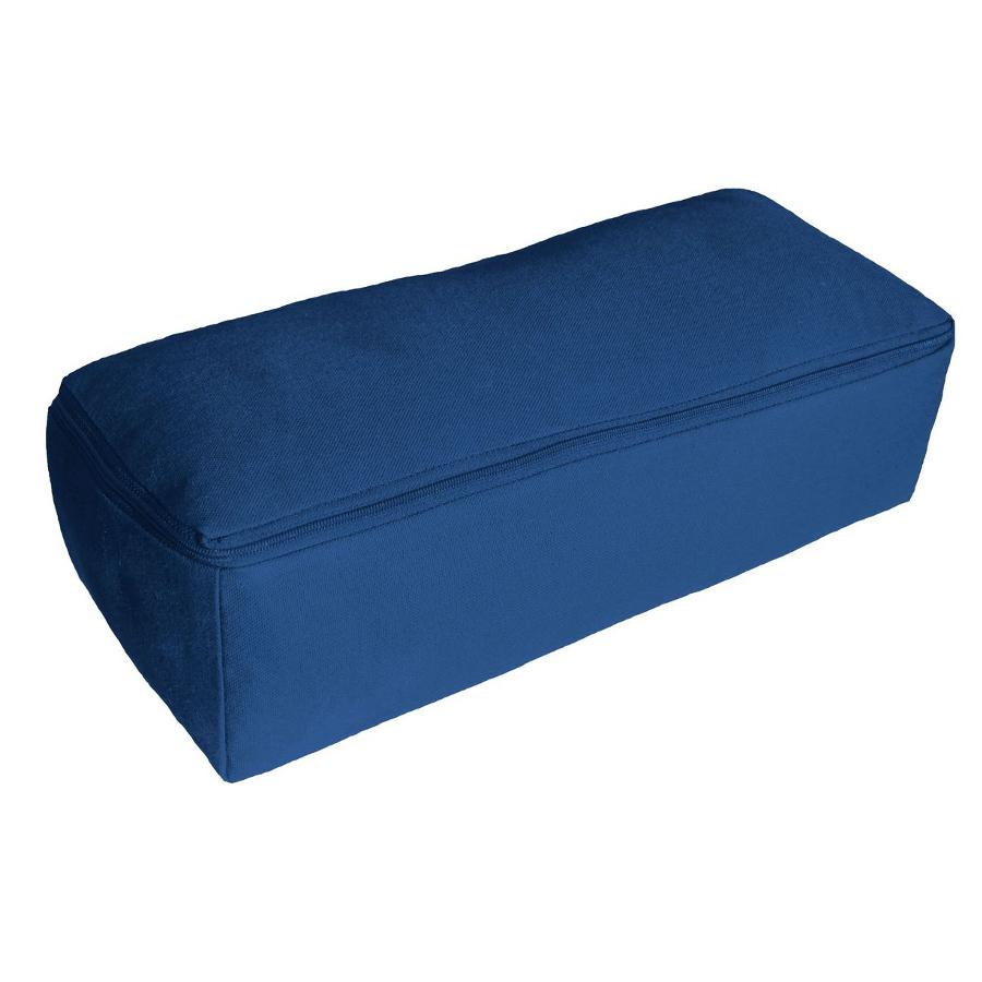 porte bonheur coussin de yoga bio la gamme lotus natural bio vente en ligne de produits. Black Bedroom Furniture Sets. Home Design Ideas