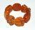 Bracelets Bracelets d'ambre GROS BOUTONS SOLEIL pour ADULTE