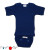 Racine MANYMONTHS – BODY/SHIRT EVOLUTIF manches courtes