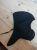 Couvertures de Portage MaM Pixie Elephant Hood ajustable en Softshell