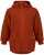 Gigoteuses et combinaisons, manteaux ENGEL Nouveauté - Manteaux enfants avec capuche en 100% laine bouillie (74 au 116)