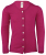 Débardeurs, T-shirts, pulls, gilets, multicapes et bodys ENGEL Nouveauté - Gilets enfants en laine et soie (tailles 92 à 152)