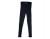 Coup de coeur MaM 2021-22 - All time leggings en laine mérinos