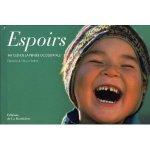 INSPIRATION/ESPOIRS