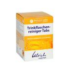 ULRICH - Entretien de la maison/Pastilles nettoyantes pour thermos, gourdes et biberons (Fin de stock)