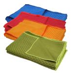 Accessoires de Yoga/ASANA TOWEL PREMIUM