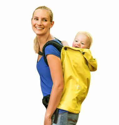 porte bonheur couverture de portage et protection de pluie mamalila portez vos enfants par. Black Bedroom Furniture Sets. Home Design Ideas