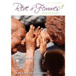 RÊVE DE FEMMES/RÊVE DE FEMMES N°20 - SAISONS DE VIE