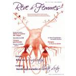 Rêve de femmes - Agenda et Revues/RÊVE DE FEMMES N°29 - RITES DE PURIFICATION