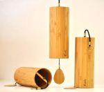 Idées Cadeaux/Carillon musical KOSHI
